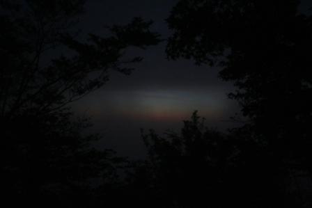 岩戸山から夜明け前.jpg