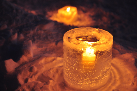 ice_candle.png
