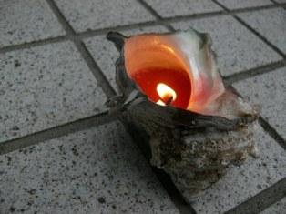 en/candle-story/uminocandle_3.jpg