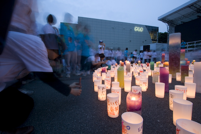candlenight_080611-4.jpg