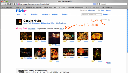 flickr01.jpg