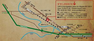 n_niigata_map.jpg